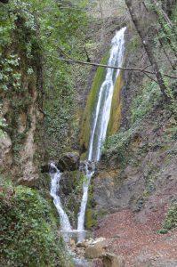 Cascade Rémaurian