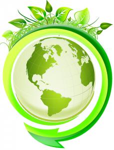 earth-159123_640