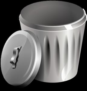 garbage-40357_960_720