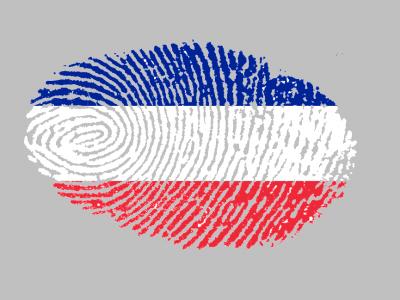 Châteauneuf-Villevieille ne reçoit plus les demandes de cartes d'identité