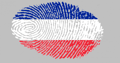 Carte d'identité et passeport