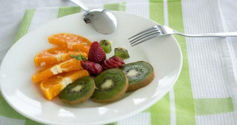 Restaurants-Alimentation