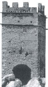 ETAT INITIAL 1910
