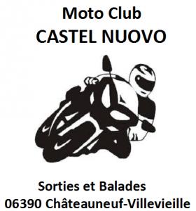 moto-club