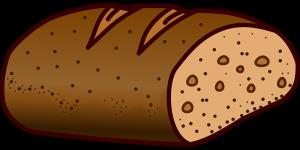 bread-1294941_960_720