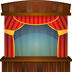 stage-158366_960_720