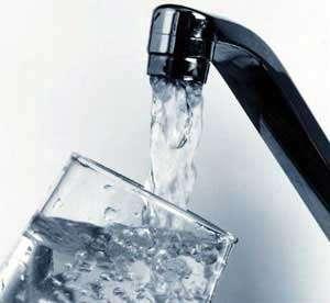 Qualité de l'eau potable de Châteauneuf-Villevieille