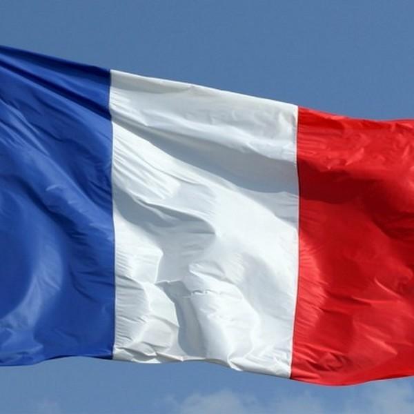 8 Juin 2020 – Journée Nationale d'hommage aux morts pour la France en Indochine