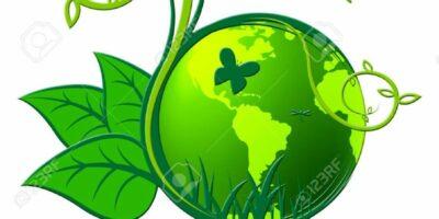 Vidéo sensibilisation à l'environnement
