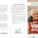 Rénovation et adaptation du domicile des personnes âgées